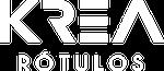 logo_krea