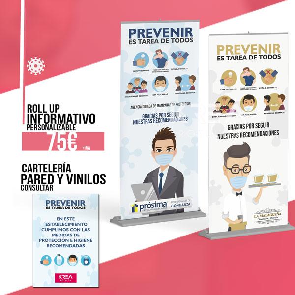 RollupInformativo_Coronavirus