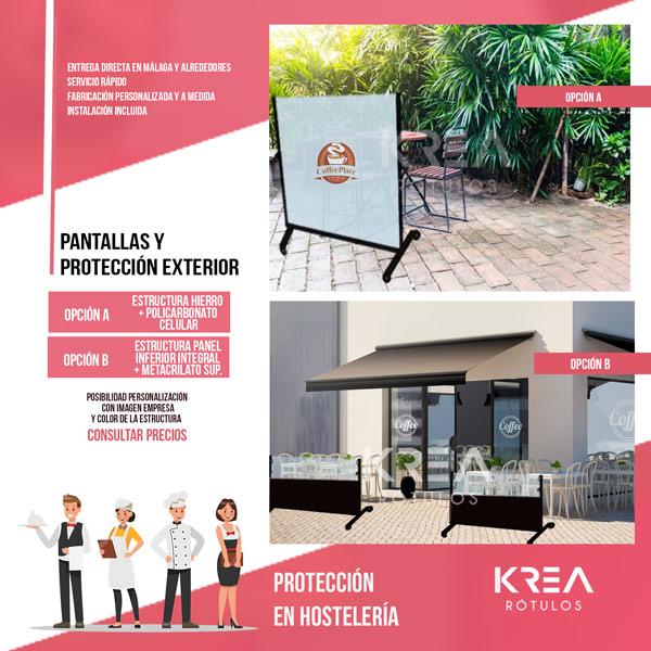 mamparas_terrazas_exterior_s